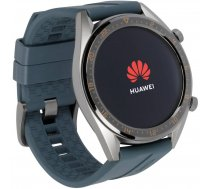 Huawei Watch GT Active tumši zaļš