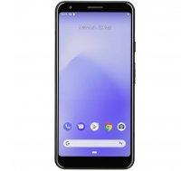 Google Pixel 3a XL Just melns