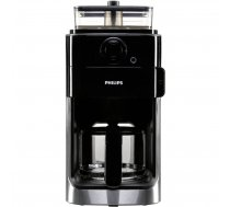 Philips HD 7767/00 Gring & Brew