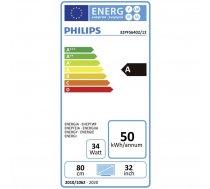 Philips 32PFS6402/12