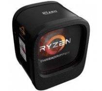 CPU|AMD|Ryzen|1920X|3500 MHz|Cores 12|32MB|Socket TR4|180 Watts|BOX|YD192XA8AEWOF | YD192XA8AEWOF  | 730143308786