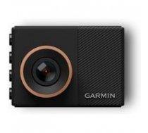 Garmin Dash Cam 55 | 010-01750-11  | 753759178727