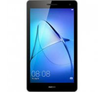 Huawei Huawei MediaPad T3 7 3G 8GB Space Gray (BG2-U01) (T-MLX24839)   T-MLX24839    6901443197439