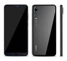Huawei Huawei P20 Pro 128GB black (CLT-L09) (T-MLX25248) | T-MLX25248  | 6901443214631