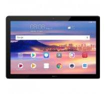 Huawei MediaPad T5 10 16GB black (AGS2-W09)   T-MLX30824    6901443250417
