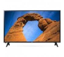 "LG TV SET LCD 43""/43LK5000PLA LG (43LK5000PLA) | 43LK5000PLA  | 8806098153251"