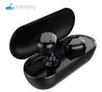 Meidong Meidong HE3 Wireless Earbuds black (T-MLX27691) | T-MLX27691  | 7061111686555