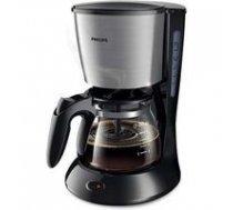 PHILIPS COFFEE MAKER/HD7435/20 PHILIPS (HD7435/20) | HD7435/20