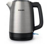 PHILIPS KETTLE 1.7L/2200W HD9350/91 PHILIPS (HD9350/91) | HD9350/91  | 8710103817949