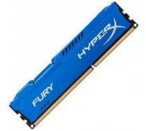 RAM Atmiņa Kingston IMEMD30136 HX316C10F/8 8 GB 1600 MHz DDR3-PC3-12800 | S0202264  | S0202264