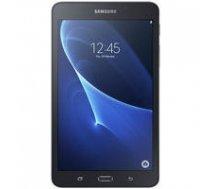 Samsung T280 Galaxy Tab A (2016) 8GB black | MLX021975  | 8806088240855