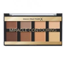 Sārtums Miracle Contouring Max Factor (30 g) | S0557004  | S0557004