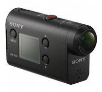 Sony HDR-AS50   HDRAS50B.CEN    4548736021853