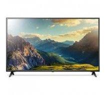 "Viedais TV LG 60UK6200PLA 60"" 4K Ultra HD LED WIFI Melns | S0420824  | S0420824"