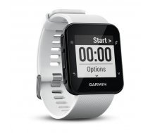 Garmin Forerunner 35 balts