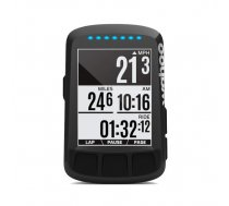 Wahoo Elemnt Bolt GPS velodators bez jostiņas