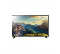 """Viedais TV LG 60UK6200PLA 60"""" 4K Ultra HD LED WIFI Melns S0420824"""