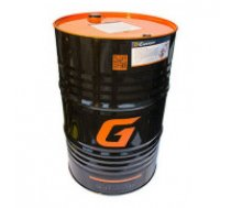 G–Energy Expert L 10W–40 izlejama 2.70 / litrs