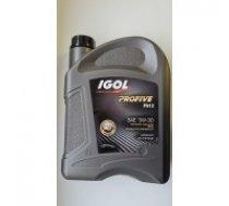 IGOL PROFIVE F913 5W30  2litri