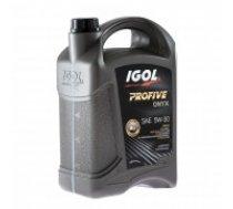 IGOL PROFIVE ONYX 5w30 5 litri