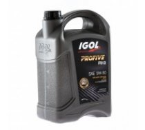 IGOL PROFIVE F913 5W30 5 litri