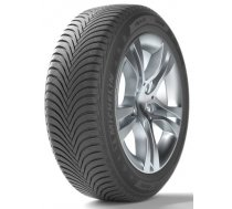 MICHELIN PILOT ALPIN 5 225/50R18  99V XL