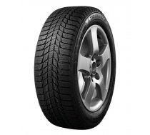 TRIANGLE PL01 225/60R18  104R  Soft compound
