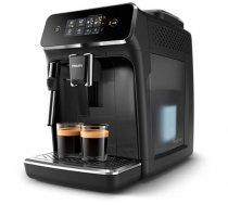 COFFEE MACHINE/EP2221/40 PHILIPS PhilipsEP2221/40