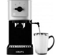 COFFEE MACHINE/XP3440 KRUPS KRUPSXP3440