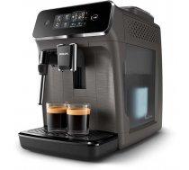 COFFEE MACHINE/EP2224/10 PHILIPS PHILIPSEP2224/10