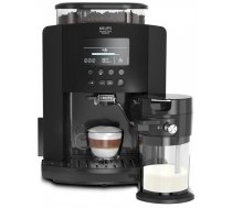 COFFEE MACHINE/EA819N KRUPS KrupsARABICAEA819N