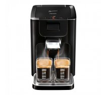 COFFEE MACHINE/HD7865/60 PHILIPS PHILIPSHD7865/60