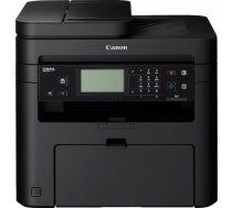 PRINTER/COP/SCAN I-SENSYS/MF237W 1418C113 CANON