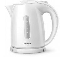 Philips HD464600