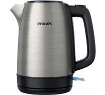 Philips HD9350/91