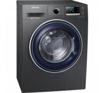 Samsung WW70J5446FX/LE
