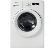 Whirlpool FWSF61052W PL