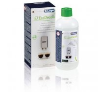 DeLonghi EcoDecalk 500 ml
