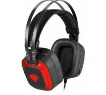 GENESIS Gaming Headset Radon 720 Virtual