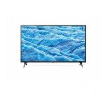 "LG 60UM7100PLB 65"" (151cm) Ultra HD 4K TV"