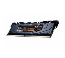 G.Skill Flare X 32 GB, DDR4, 3200 MHz, PC/server, Registered No, ECC No