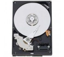 WD Desktop Blue WD10EZEX 1TB SATA 6Gb/s 64MB Cache Internal 3,5inch Desktop HDD RoHS compliant Bulk