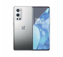 "OnePlus 9 Pro 5G Morning Mist, 6.7 "", Fluid AMOLED with LTPO, 3216 x 1440  pixels, Qualcomm SM8350, Snapdragon 888, Internal RAM 8 GB, 128 GB, Dual SIM, Nano-SIM, 3G, 4G, 5G, Main camera Quad 50+48+8+2 MP, Secondary camera 16 MP, Android, 11, 4500 mAh"