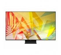 """Samsung Series 9 QE55Q90TAT 139.7 cm (55"""") 4K Ultra HD Smart TV Wi-Fi Black"""