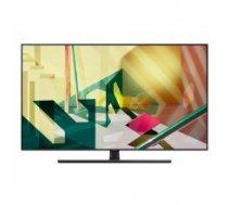 """Samsung Series 7 QE55Q70TAT 139.7 cm (55"""") 4K Ultra HD Smart TV Wi-Fi Black"""