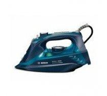 BOSCH TDA703021A Iron Bosch TDA703021A