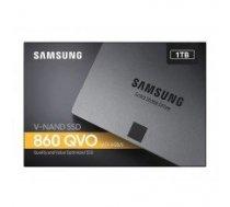SAMSUNG MZ-76Q1T0BW SSD 1TB QVO