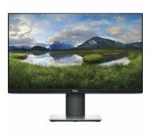 "Dell P2719HC 27 "", IPS, FHD, 1920 x 1080 pixels, 16:9, 8 ms, 300 cd/m², Black, 5 year(s)"