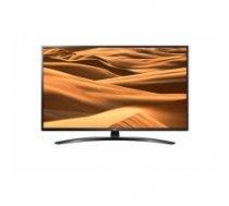"LG 65UM7400PLB 65"" (165cm) Ultra HD 4K TV"