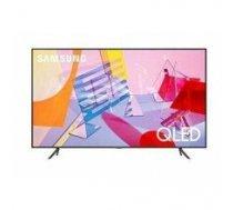 "TV SET LCD 50"" QLED 4K/QE50Q60TAUXXH SAMSUNG"